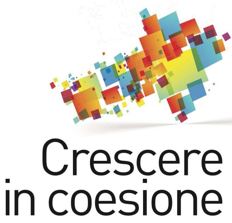 http://www.itisff.it/cre_coe/crescere-in-coesione-logo2.jpg
