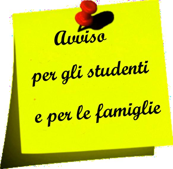 avviso_genitori.png